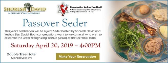 passover-banner